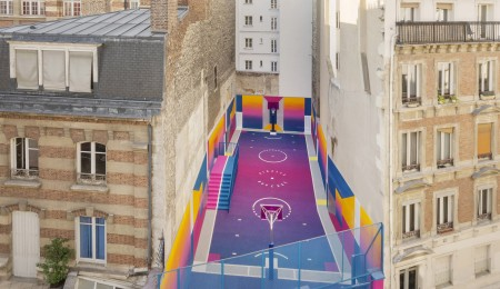 basket-court-pigalle-studio-architecture-public-leisure-paris-france-_2364_col_13