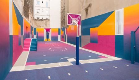 basket-court-pigalle-studio-architecture-public-leisure-paris-france-_2364_col_6