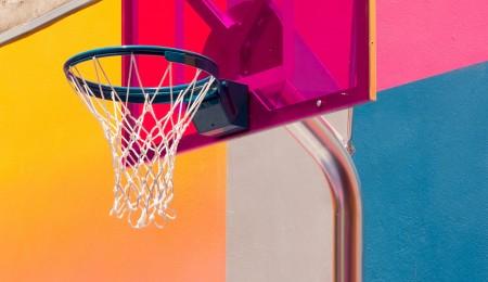 basket-court-pigalle-studio-architecture-public-leisure-paris-france-_2364_col_7