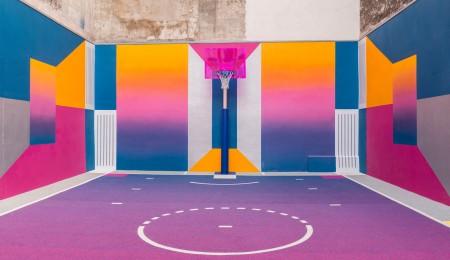 basket-court-pigalle-studio-architecture-public-leisure-paris-france-_2364_col_9
