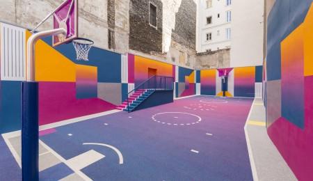 basket-court-pigalle-studio-architecture-public-leisure-paris-france-_hero-b