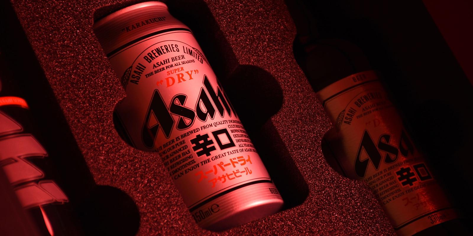 65333_QM_Website_ASD_Brand_Pack_Images_1600x800-6